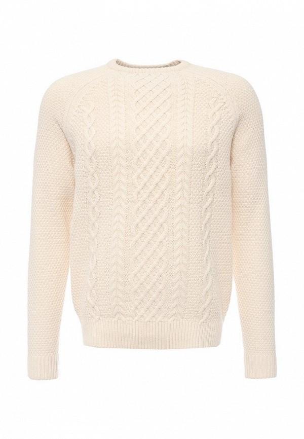 Пуловер Incity (Инсити) 1.2.2.16.01.05.00017/120601