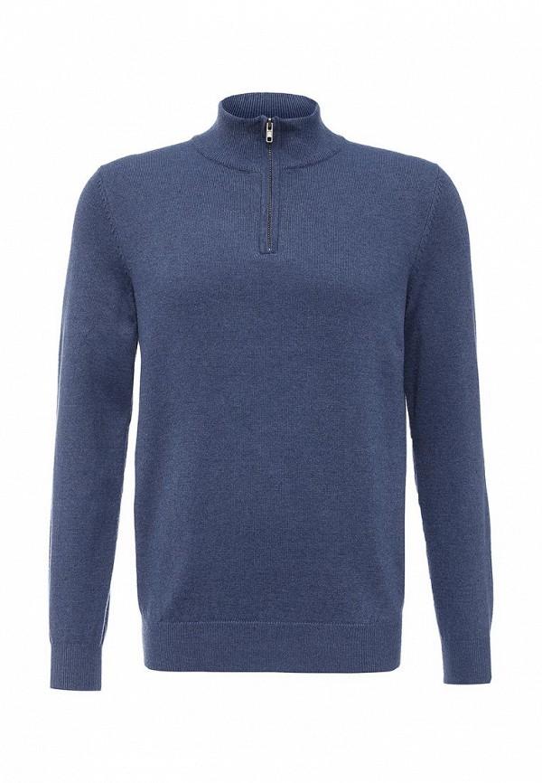 Пуловер Incity (Инсити) 1.2.2.16.01.05.00028/006865