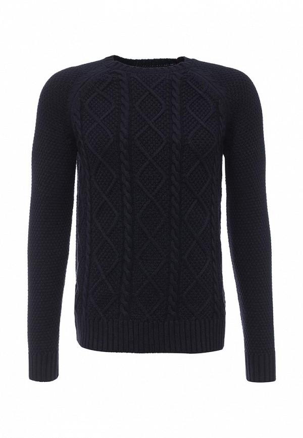 Пуловер Incity (Инсити) 1.2.2.16.01.05.00029/193924