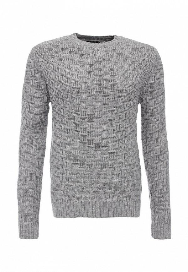 Пуловер Incity (Инсити) 1.2.2.16.01.05.00030/006528