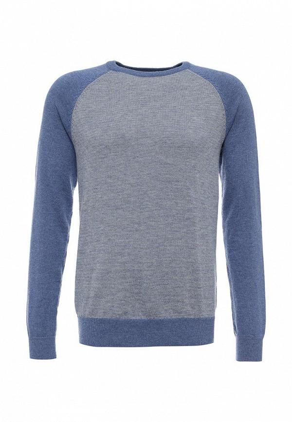 Пуловер Incity (Инсити) 1.2.2.16.01.05.00039/174015