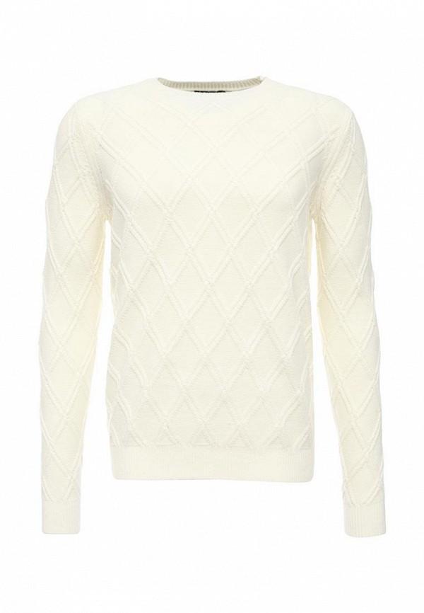 Пуловер Incity (Инсити) 1.2.2.16.01.05.00063/110104