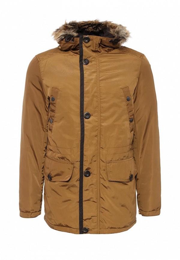 Куртка Incity (Инсити) 1.2.2.16.03.12.00037/171036