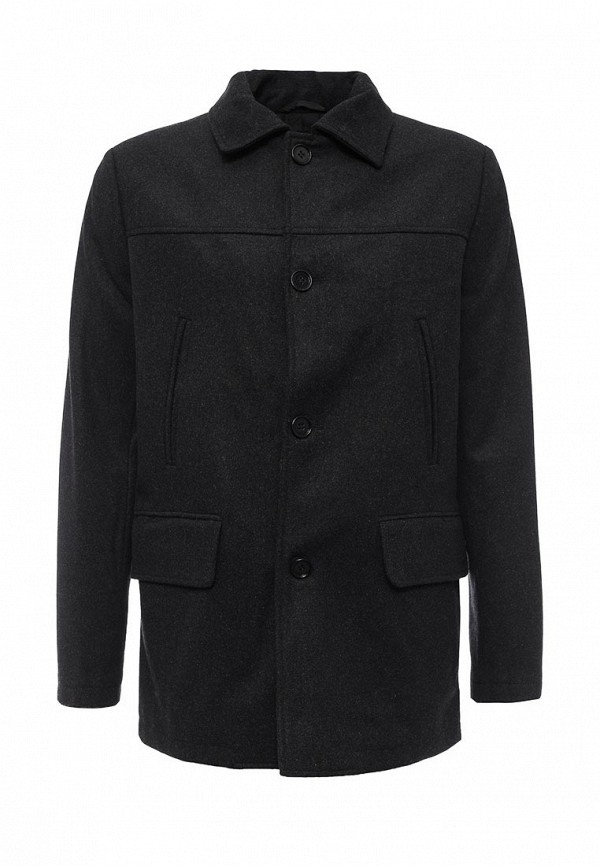 Мужские пальто Incity (Инсити) 1.2.2.16.03.13.00001/193901