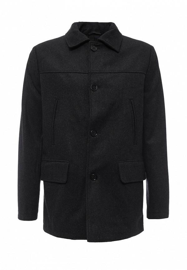 Пальто Incity 1.2.2.16.03.13.00001/193901