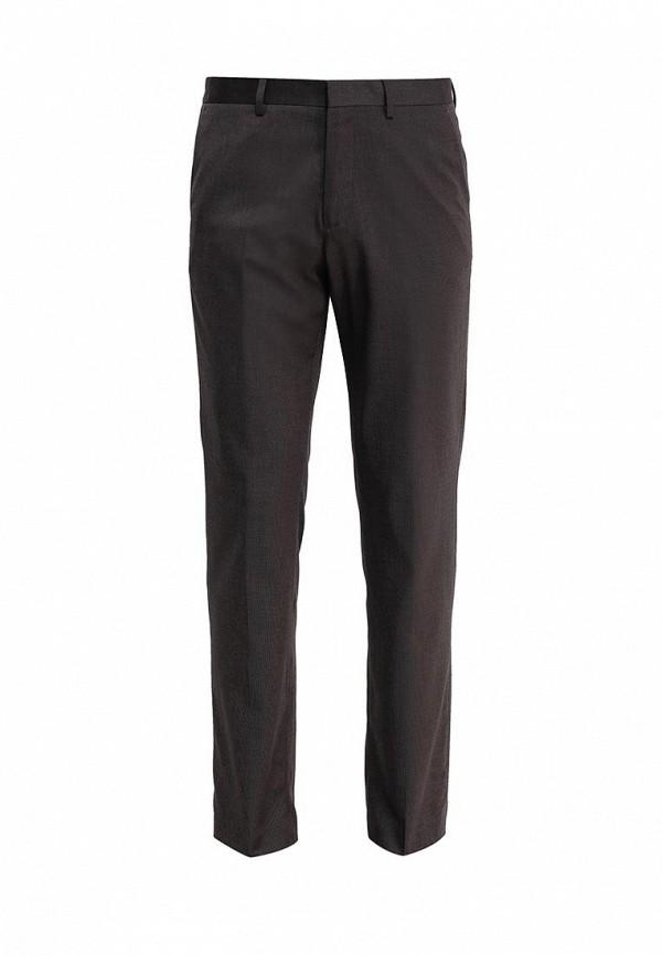 Мужские классические брюки Incity (Инсити) 1.2.2.16.01.02.00041/002069