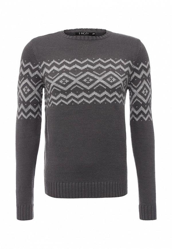 Пуловер Incity (Инсити) 1.2.2.16.01.05.00057/006533