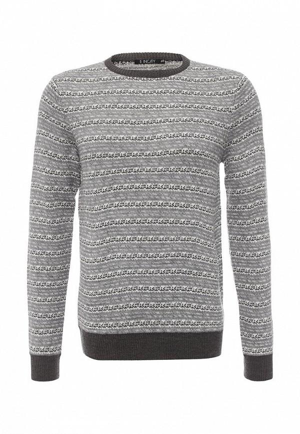 Пуловер Incity (Инсити) 1.2.2.16.01.05.00061/006240