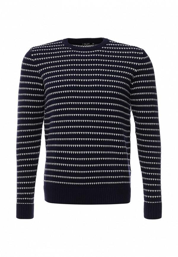 Пуловер Incity (Инсити) 1.2.2.16.01.05.00062/006494