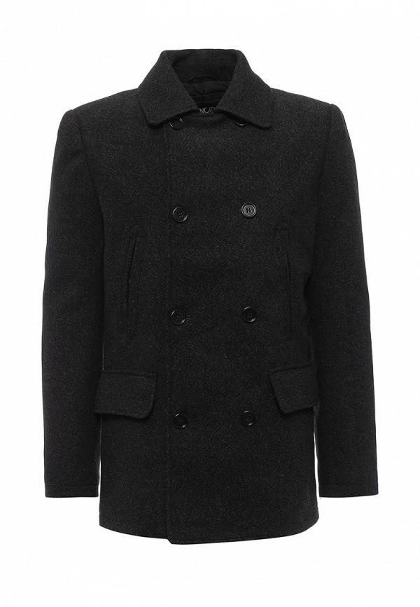Мужские пальто Incity (Инсити) 1.2.2.16.03.13.00003/193901