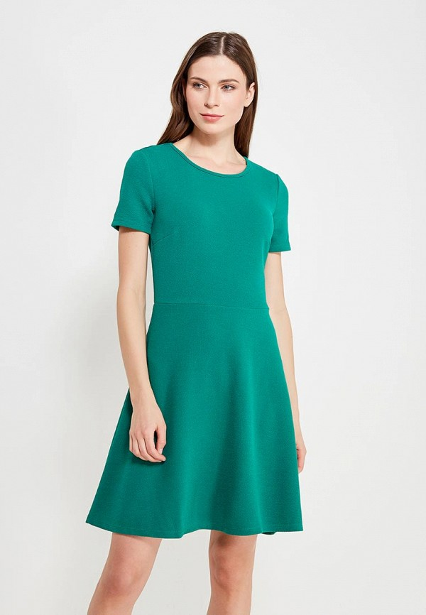 Платье Incity Incity IN002EWAQSX5 платье incity incity in002ewwoh00
