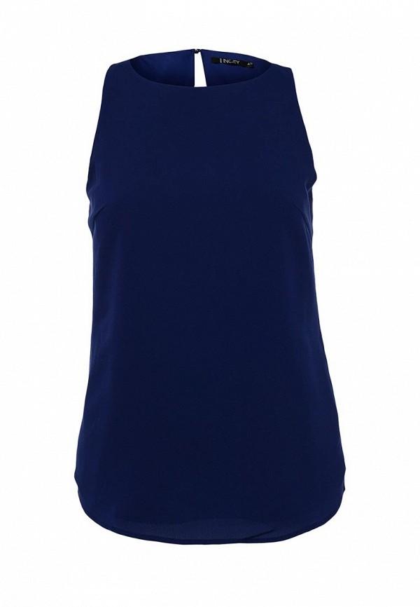 Блуза Incity (Инсити) 11110300026/193939