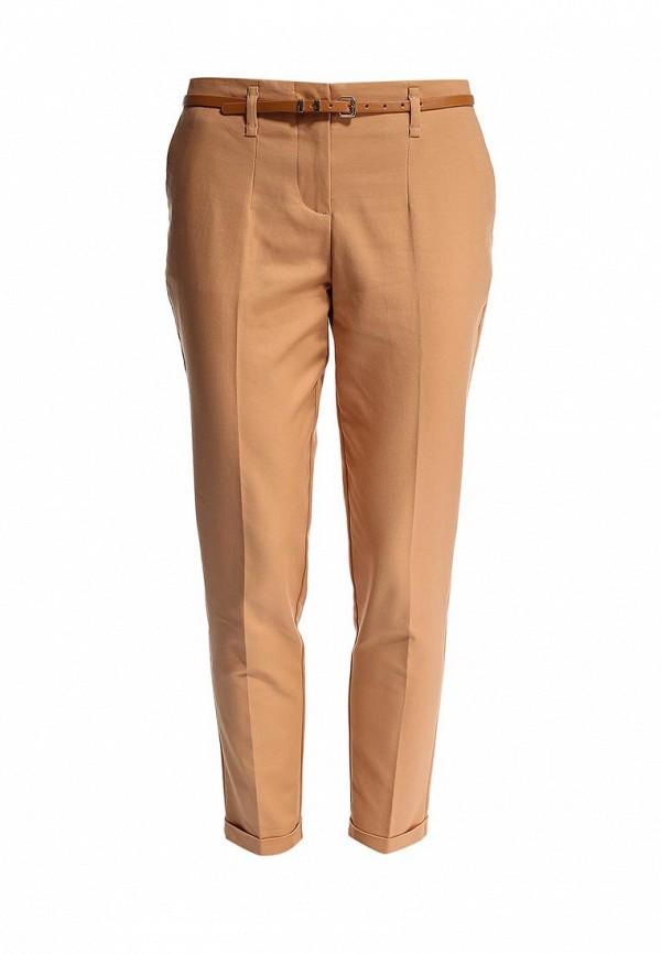 Женские зауженные брюки Incity (Инсити) 11110600008/161235