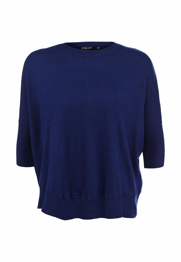 Пуловер Incity (Инсити) 11130500115/193939