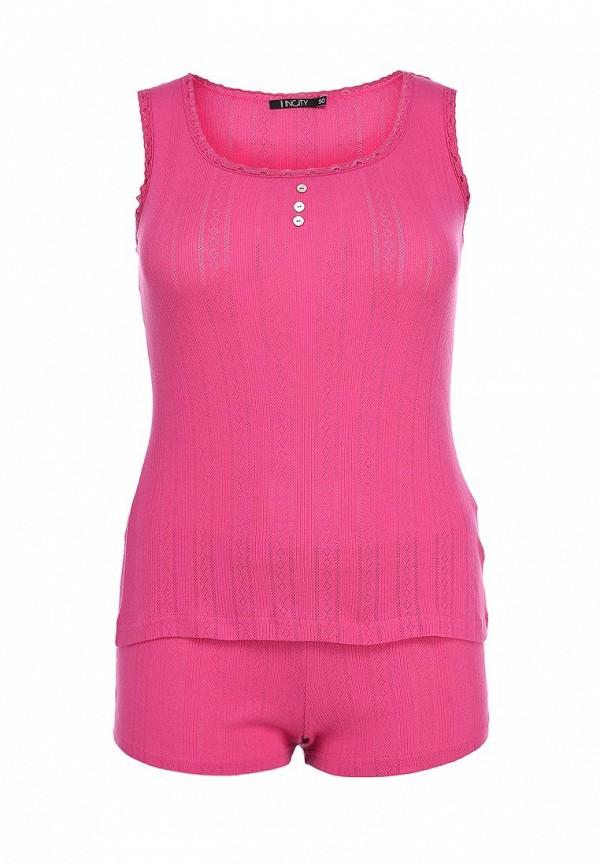 Пижама Incity (Инсити) 11129900030/006046