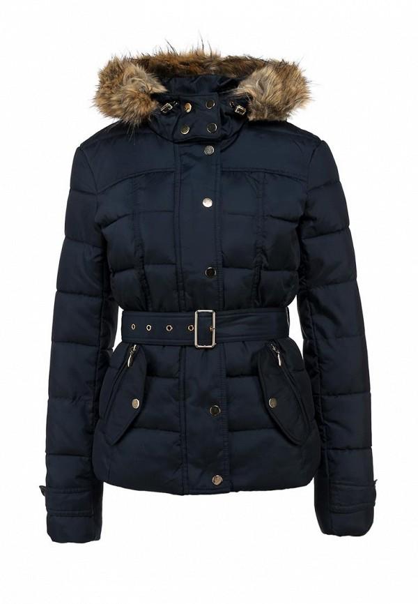 Куртка Incity (Инсити) 11160800038/194010