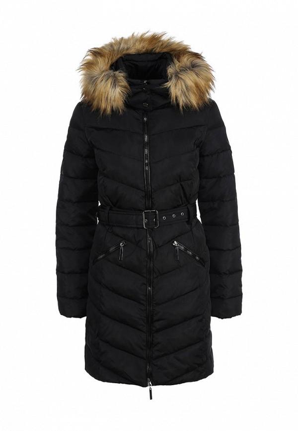 Женские пальто Incity (Инсити) 11160800021/194006