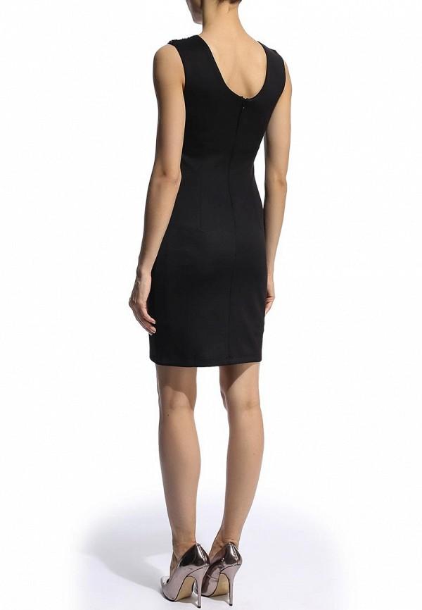Маленькое Черно Платье Доставка