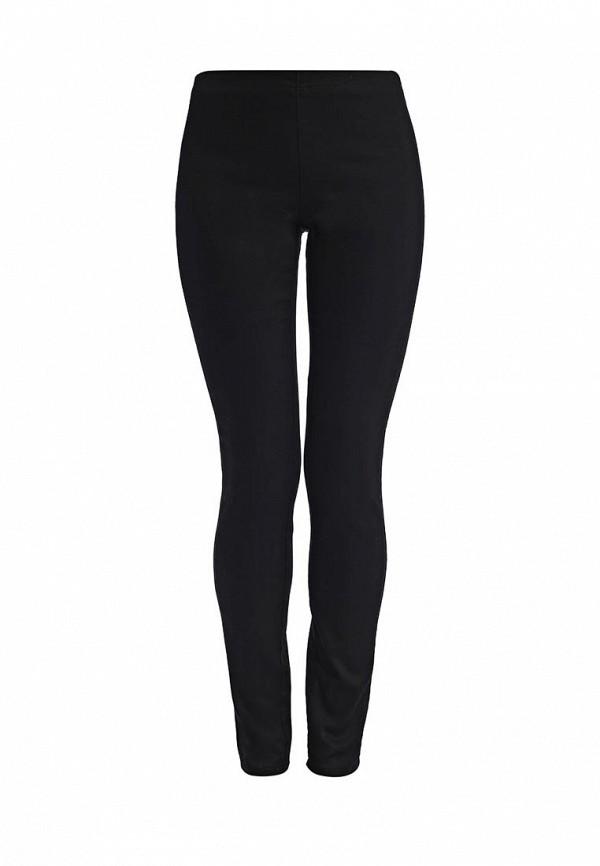 Женские зауженные брюки Incity (Инсити) 11110600212/194006