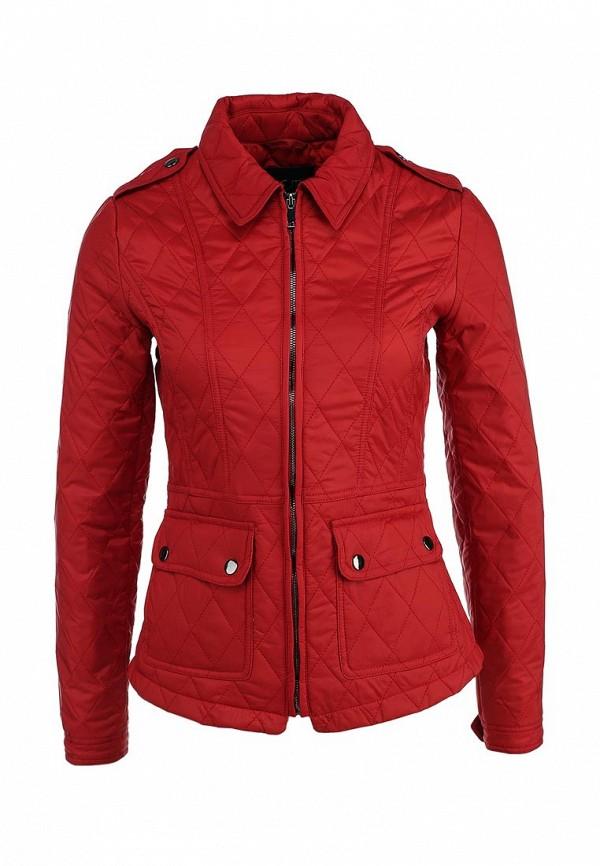 Куртка Incity (Инсити) 11160900038/191559