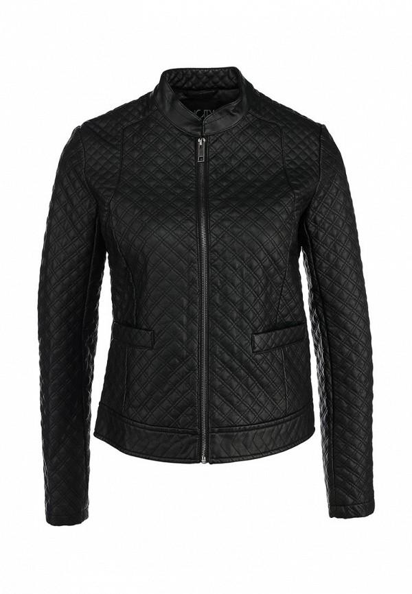 Куртка Incity (Инсити) 11161100018/194006