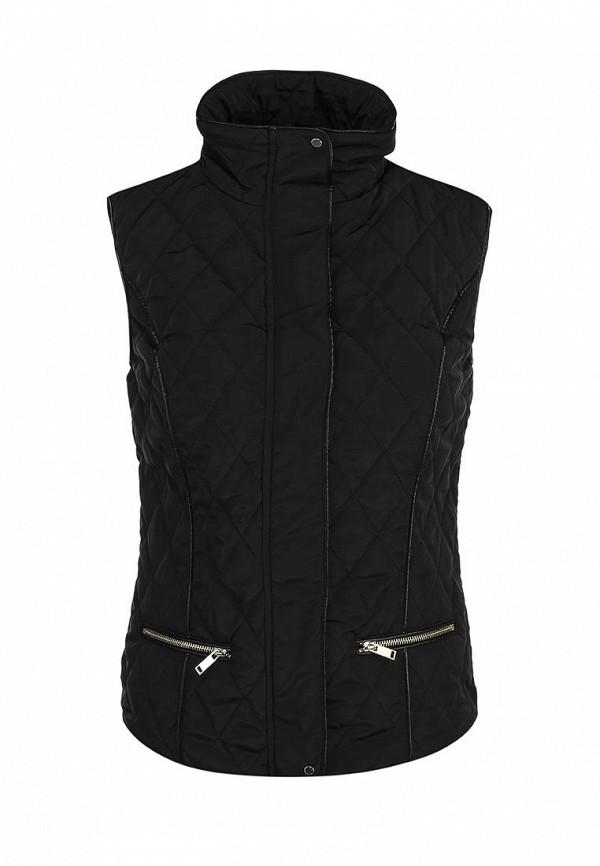 Женская верхняя одежда Incity (Инсити) 11160900040/194006