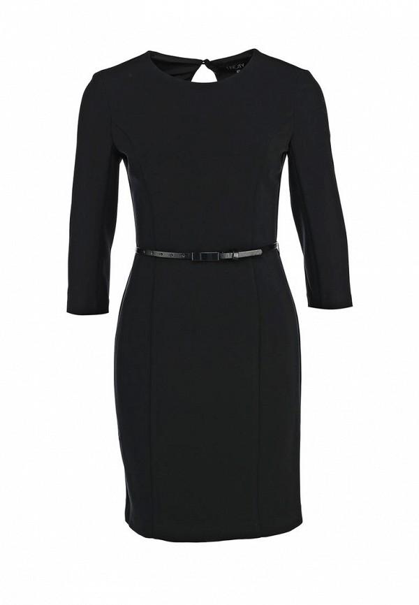 Вечернее / коктейльное платье Incity (Инсити) 11110400260/194006
