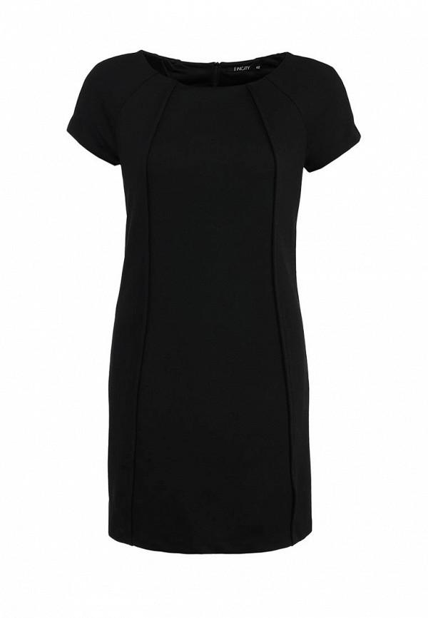Повседневное платье Incity (Инсити) 11120400237/194007