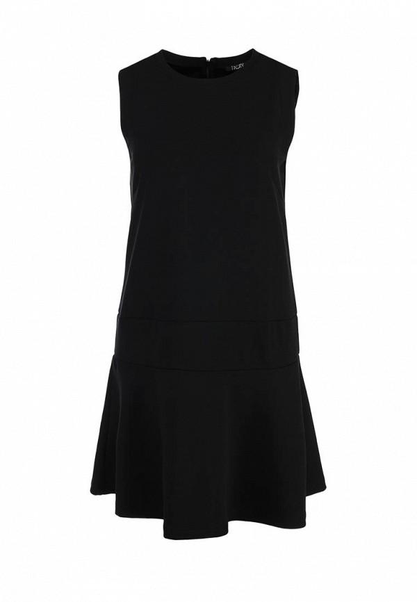 Платье Incity (Инсити) 11120400408/194007