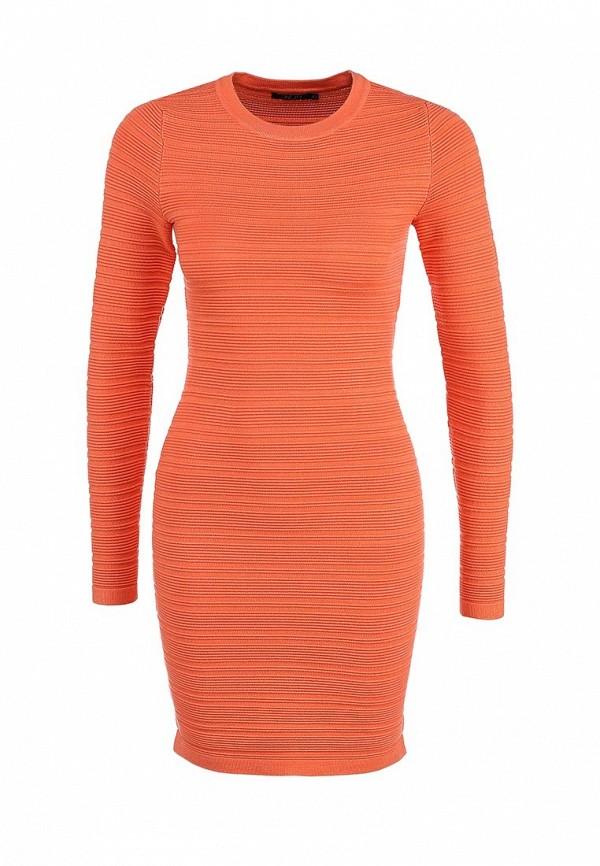 Платье-мини Incity (Инсити) 11130400062/006341