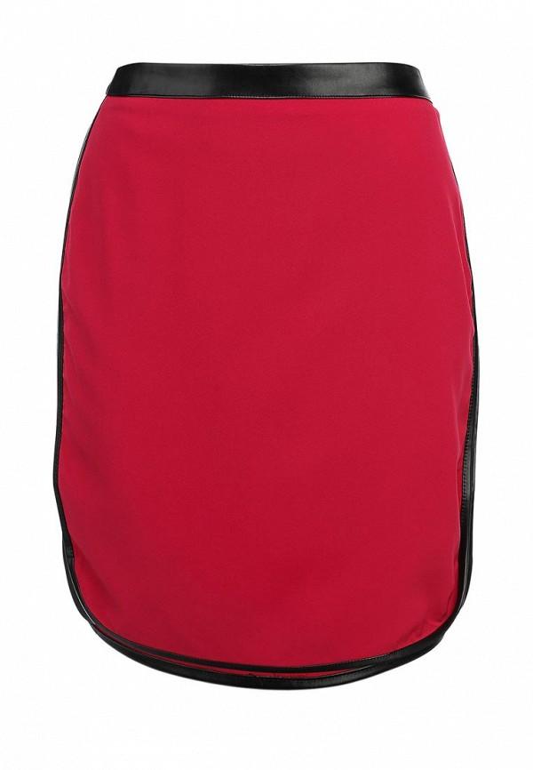 Прямая юбка Incity (Инсити) 11110700151/001481