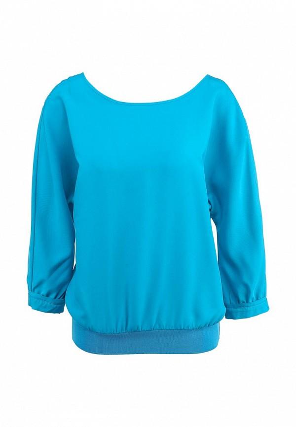 Блуза Incity (Инсити) 11110300297/174436