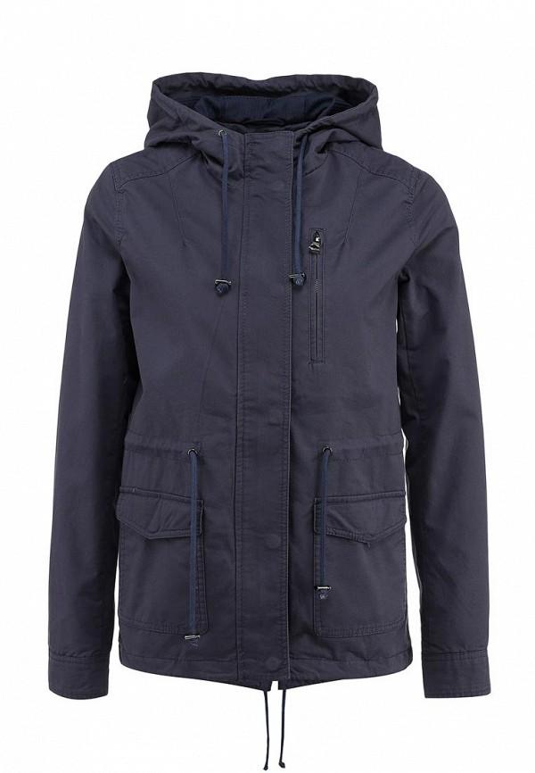Куртка Incity (Инсити) 11160100058/194028