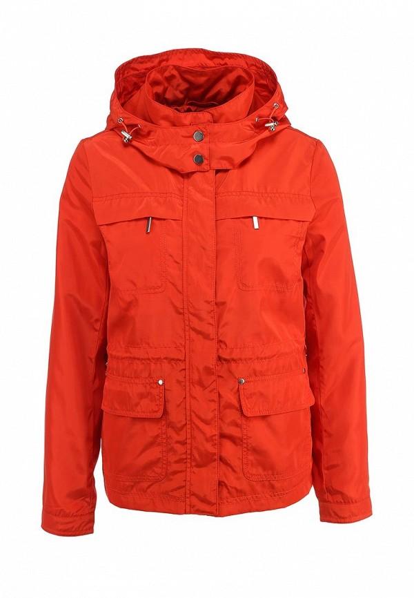 Куртка Incity (Инсити) 11160100060/171558