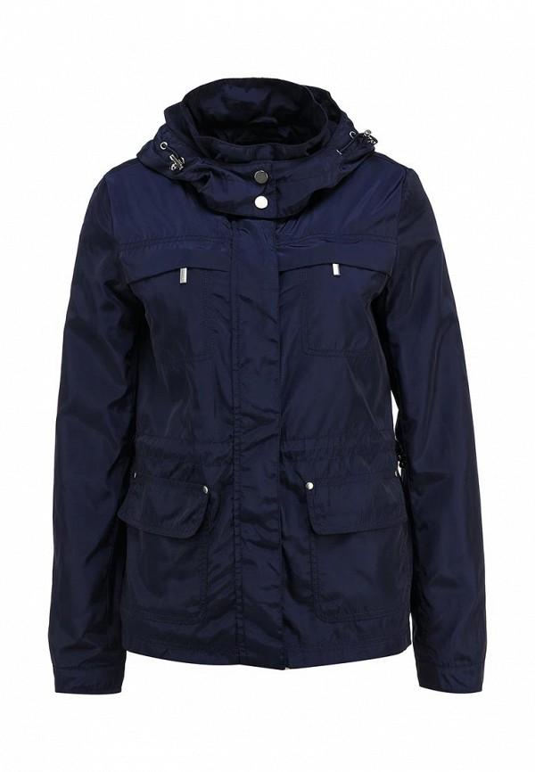 Куртка Incity (Инсити) 11160100060/193810