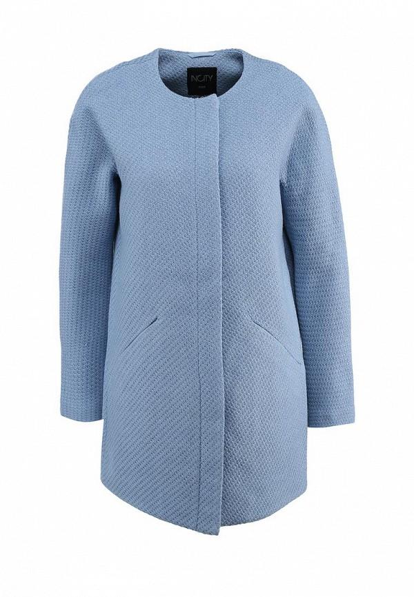 вязаный пуловер для полных женщин