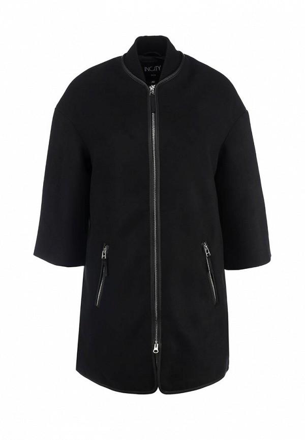 Женские пальто Incity (Инсити) 11160100088/194006