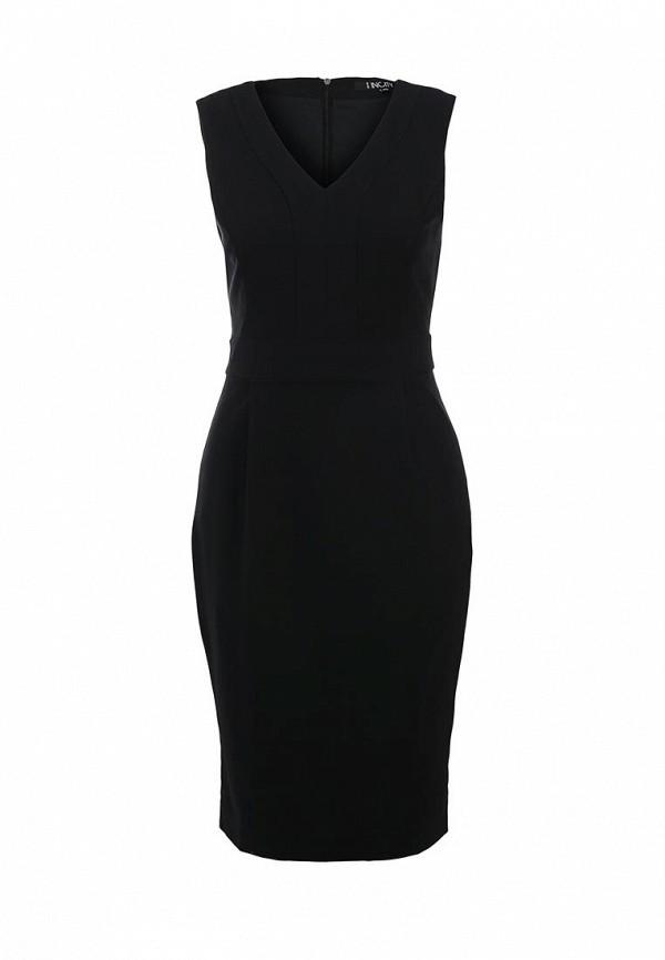 Повседневное платье Incity (Инсити) 11110400255/194006