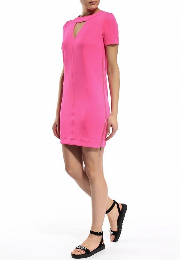 Женская Одежда Интернет Магазин Инсити С Доставкой