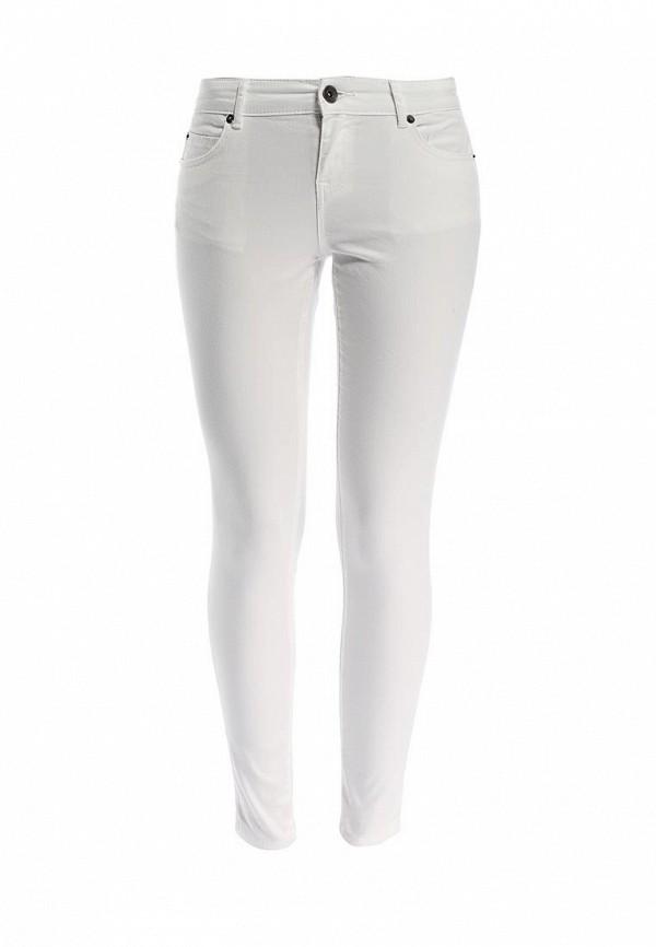 Зауженные джинсы Incity (Инсити) 11140600233/110602