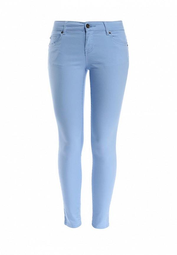 Зауженные джинсы Incity (Инсити) 11140600233/194027
