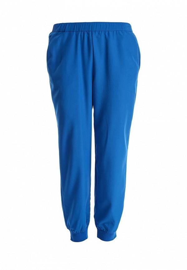 Женские широкие и расклешенные брюки Incity (Инсити) 11110600180/194151
