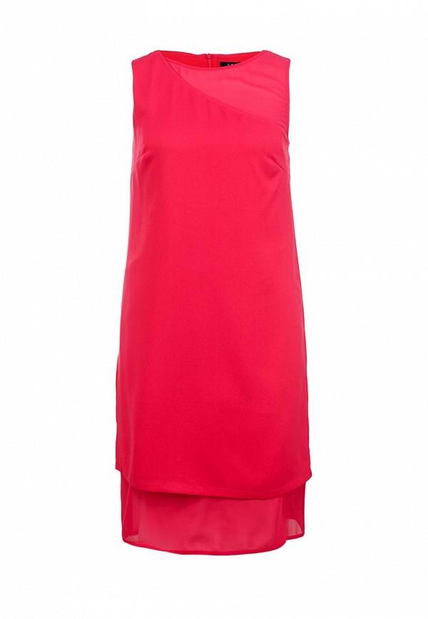 Повседневное платье Incity (Инсити) 11110400235/171842