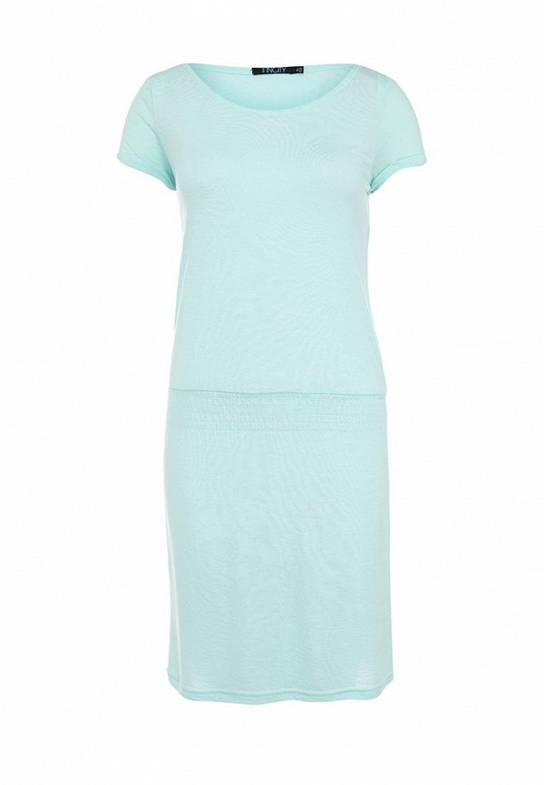 Платье-мини Incity (Инсити) 11120400309/135306