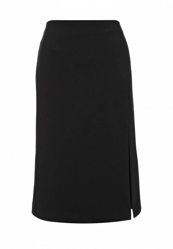 Прямая юбка Incity (Инсити) 11110700182/194006