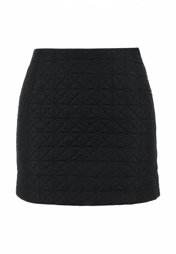 Прямая юбка Incity (Инсити) 11110700212/194006