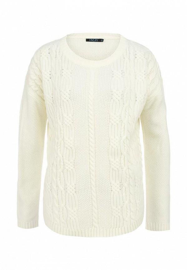 Пуловер Incity (Инсити) 11130500541/110602