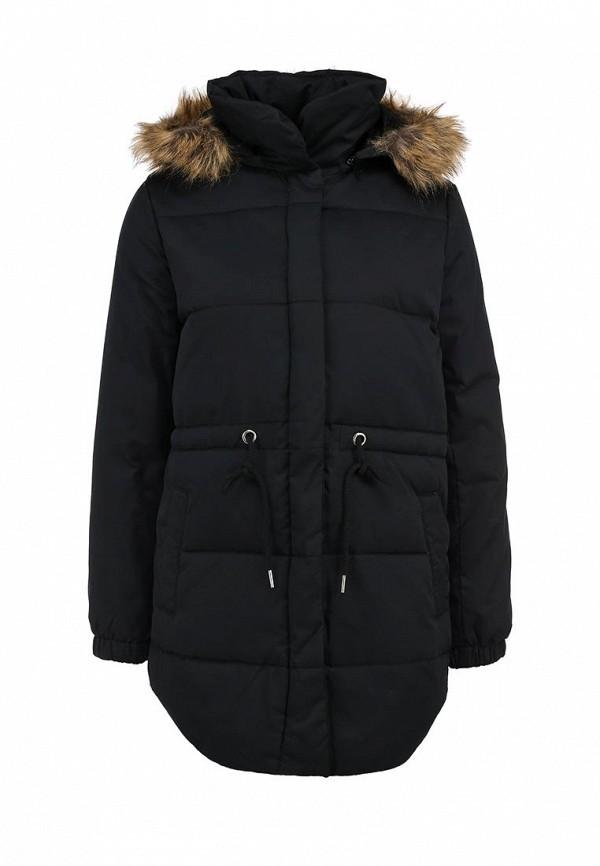 Женские пальто Incity (Инсити) 11160800067/194006
