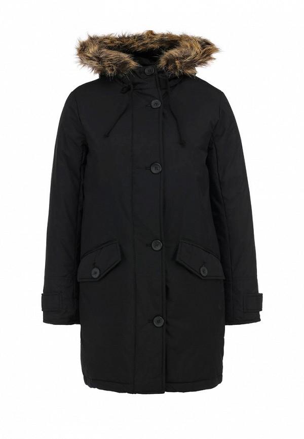 Женские пальто Incity (Инсити) 11160800074/194006
