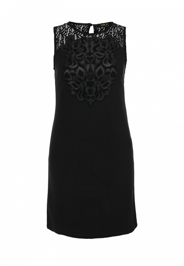 Повседневное платье Incity (Инсити) 11110400658/194006